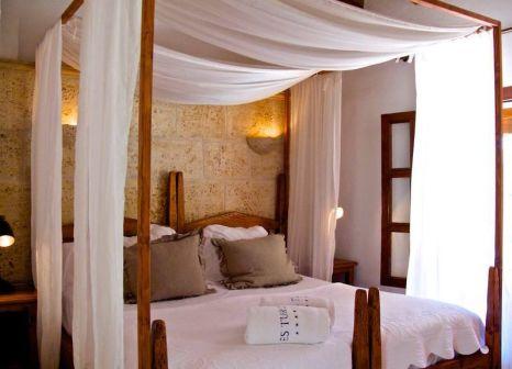 Finca Hotel Rural Es Turó 2 Bewertungen - Bild von TROPO