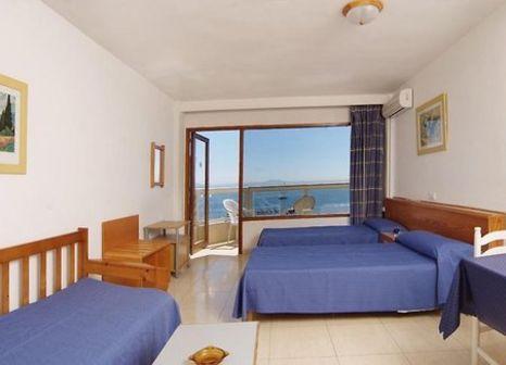Hotel Econotel Las Palomas in Mallorca - Bild von TROPO