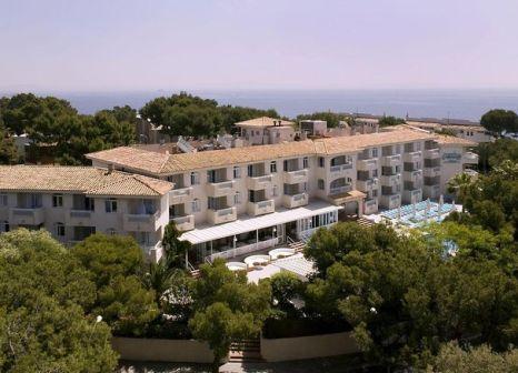 Hotel Sotavento günstig bei weg.de buchen - Bild von TROPO