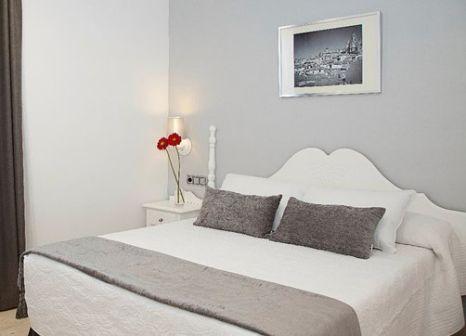 Hotel Apartamentos Carlos V in Mallorca - Bild von TROPO