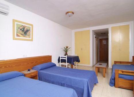 Hotel Econotel Las Palomas 3 Bewertungen - Bild von TROPO