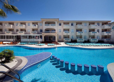 Hotel Sotavento in Mallorca - Bild von TROPO