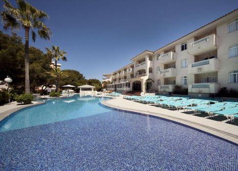 Hotel Sotavento 5 Bewertungen - Bild von TROPO