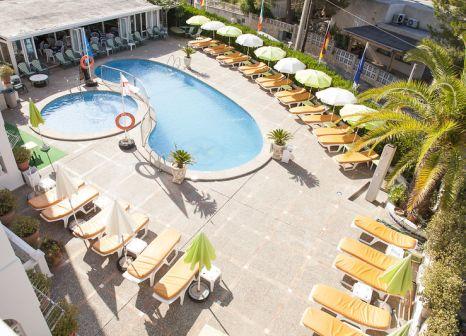 Hotel Atalaya Bosque günstig bei weg.de buchen - Bild von TROPO