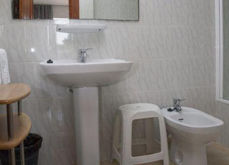 Hotel Atalaya Bosque 16 Bewertungen - Bild von TROPO