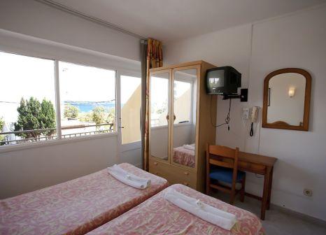 Hotel Pinomar 65 Bewertungen - Bild von TROPO