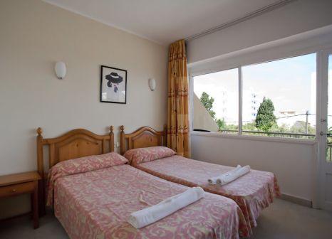Hotelzimmer mit Wassersport im Pinomar