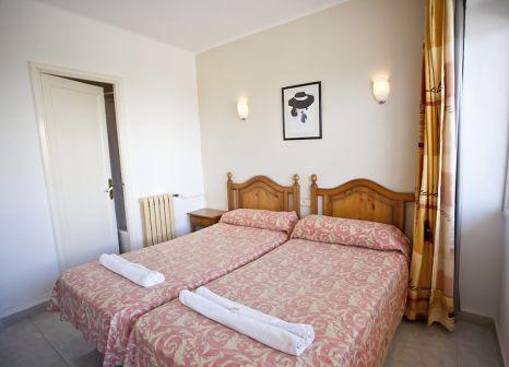 Hotelzimmer mit Golf im Pinomar