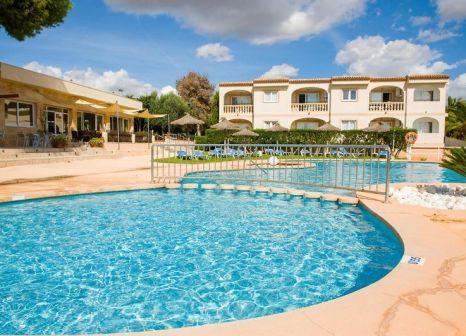 Hotel Sol Romantica 31 Bewertungen - Bild von TROPO