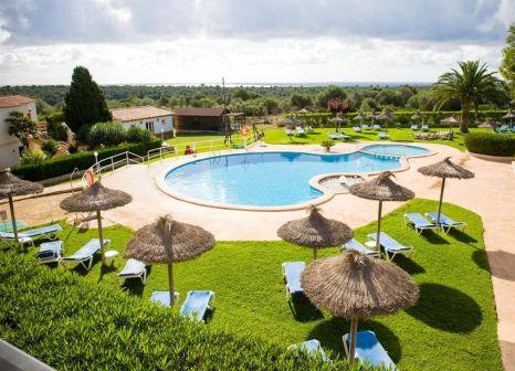 Hotel Sol Romantica günstig bei weg.de buchen - Bild von TROPO