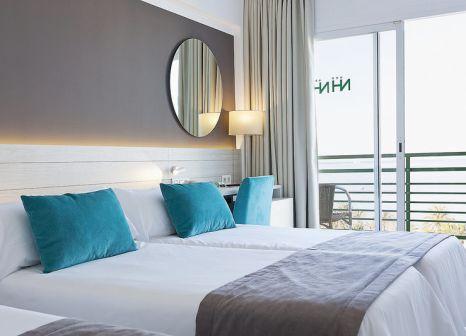 Hotel Niagara in Mallorca - Bild von TROPO