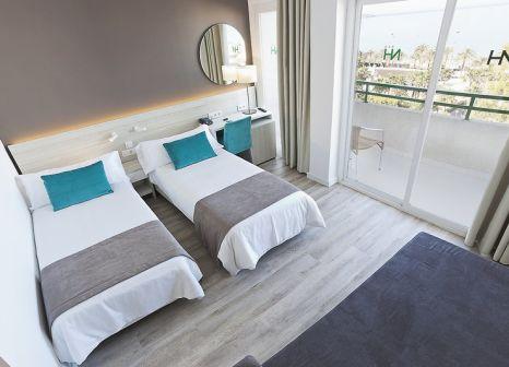 Hotel Niagara 246 Bewertungen - Bild von TROPO