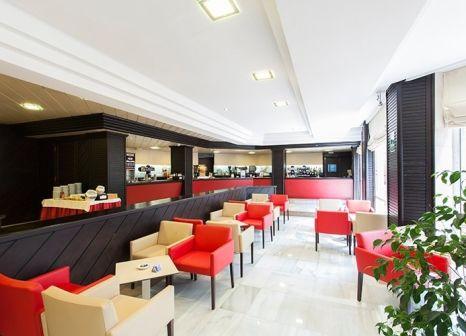 Hotel Pabisa Sofia 366 Bewertungen - Bild von TROPO