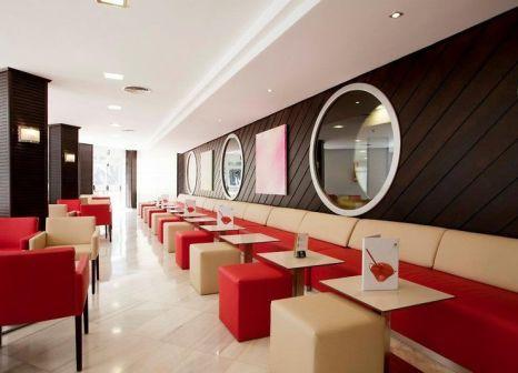 Hotel Pabisa Sofia in Mallorca - Bild von TROPO