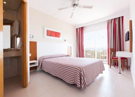 Hotel Pabisa Sofia günstig bei weg.de buchen - Bild von TROPO
