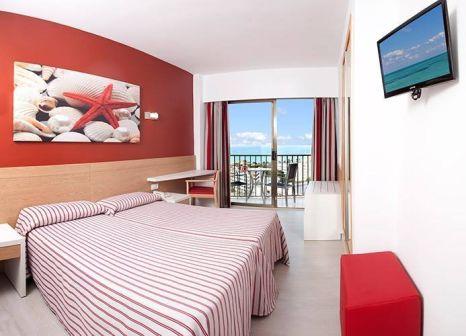 Hotelzimmer im Hotel Pabisa Bali günstig bei weg.de