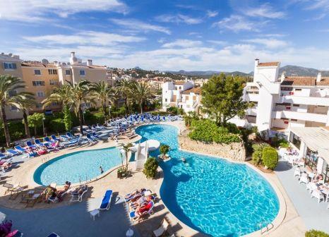 Hotel Plazamar Serenity Resort in Mallorca - Bild von TROPO