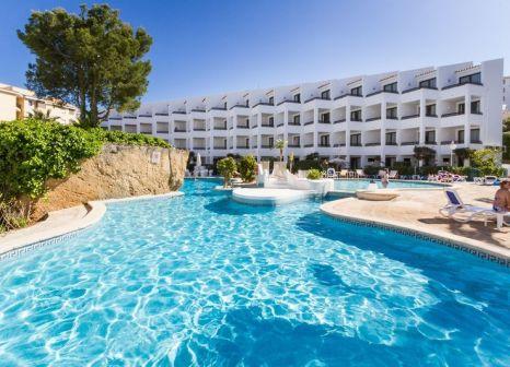 Hotel Plazamar Serenity Resort 5 Bewertungen - Bild von TROPO