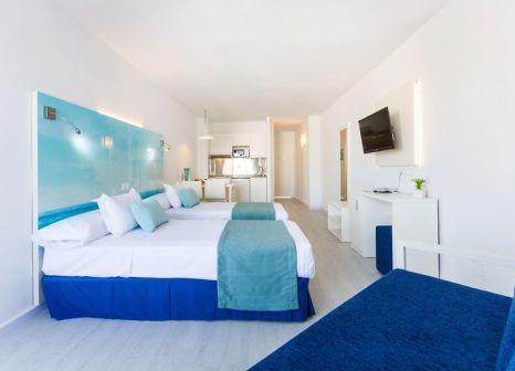Hotelzimmer im Plazamar Serenity Resort günstig bei weg.de