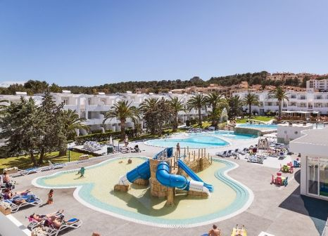 Hotel Jutlandia Family Resort günstig bei weg.de buchen - Bild von TROPO