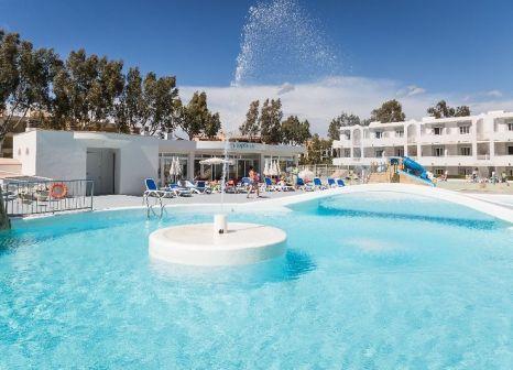 Hotel Jutlandia Family Resort 18 Bewertungen - Bild von TROPO