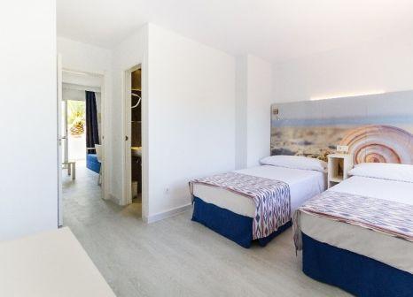 Hotelzimmer mit Fitness im Jutlandia Family Resort