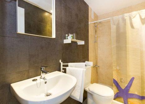 Hotelzimmer im Jutlandia Family Resort günstig bei weg.de