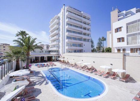Hotel Biniamar in Mallorca - Bild von TROPO