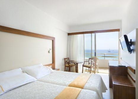 Hotel Biniamar 409 Bewertungen - Bild von TROPO