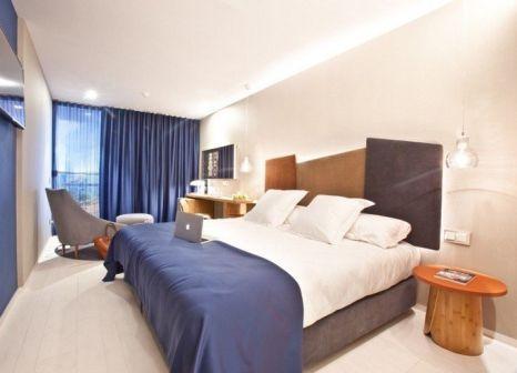 Hotelzimmer mit Funsport im OD Ocean Drive