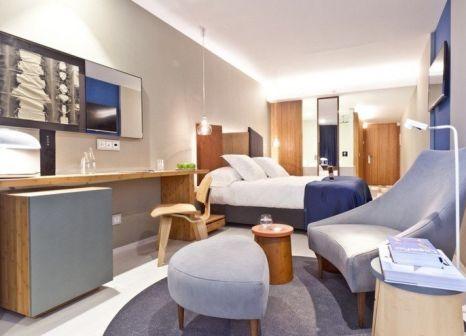 Hotelzimmer mit Fitness im OD Ocean Drive