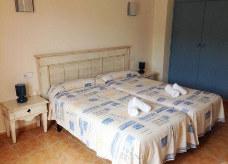 Hotel Hostal HPC Portocolom in Mallorca - Bild von TROPO