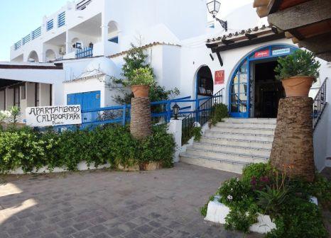 Hotel Cala d'Or Park Apartments günstig bei weg.de buchen - Bild von TROPO