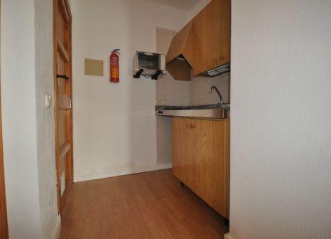 Hotel Cala d'Or Park Apartments 49 Bewertungen - Bild von TROPO