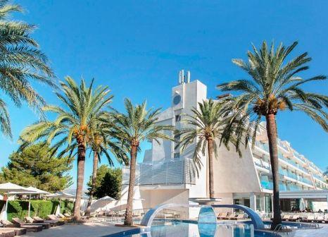 Mar Hotels Playa de Muro Suites 254 Bewertungen - Bild von TROPO