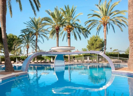 Mar Hotels Playa de Muro Suites in Mallorca - Bild von TROPO