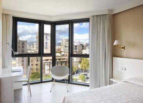Hotel Palladium 12 Bewertungen - Bild von TROPO