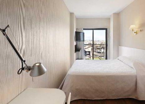 Hotel Palladium in Mallorca - Bild von TROPO