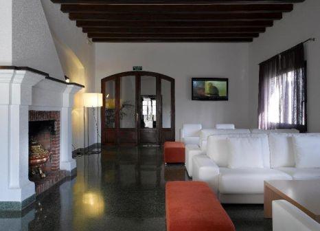 Hotelzimmer im Fiesta Hotel Cala Gració günstig bei weg.de