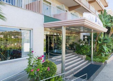 Sky Senses Hotel & Senses Santa Ponsa günstig bei weg.de buchen - Bild von TROPO