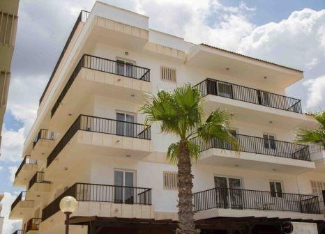 Hotel Charly's in Mallorca - Bild von TROPO