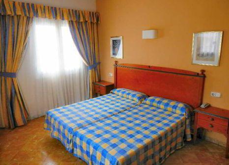 Hotel Playa Sol in Mallorca - Bild von TROPO