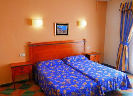 Hotel Playa Sol 177 Bewertungen - Bild von TROPO