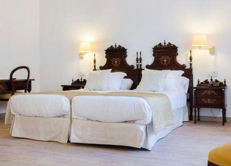 Hotel Born in Mallorca - Bild von TROPO