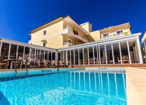 Bluewater Hotel günstig bei weg.de buchen - Bild von TROPO