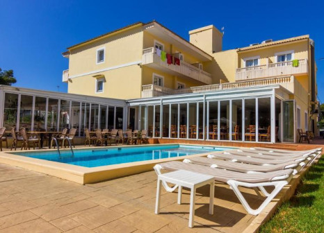 Bluewater Hotel in Mallorca - Bild von TROPO
