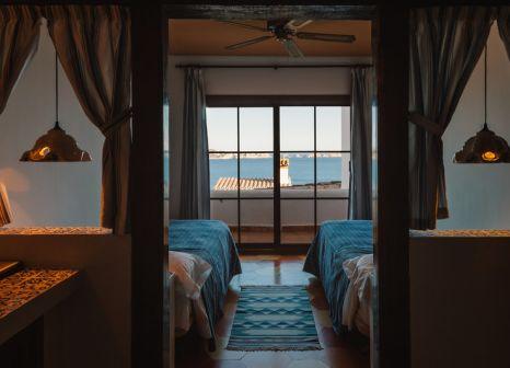 Hotelzimmer mit Reiten im Aldea 2 Cala Fornells