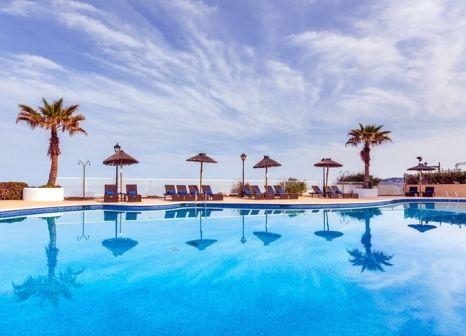 Hotel Marina Palace in Ibiza - Bild von TROPO