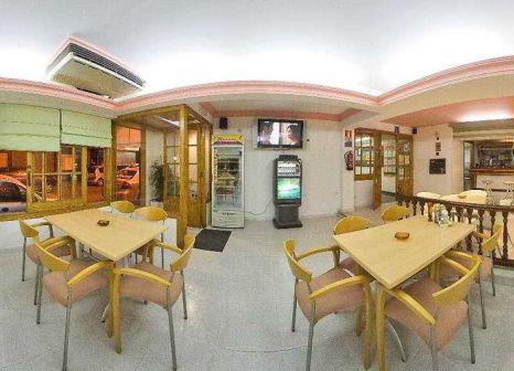 Hotel Hostal Adelino 1 Bewertungen - Bild von TROPO