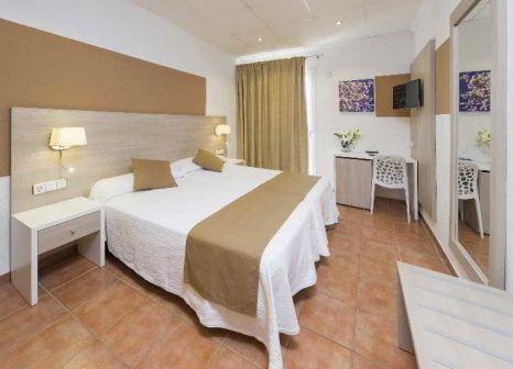 Hotel Hostal Adelino günstig bei weg.de buchen - Bild von TROPO
